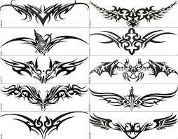 henna tattoo tribal designs flower best henna design ideas