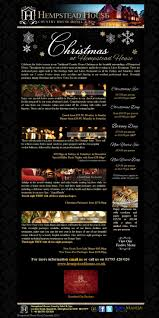 Christmas Parties In Kent - 10 best christmas at hempstead house hotel u0026 spa images on