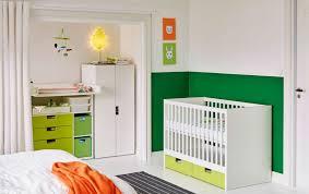 ikea chambre bébé complète chambre bébé complete ikea inspirant inspiration chambre d enfant