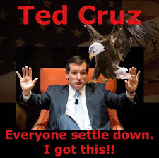 Ted Cruz Memes - these fresh ted cruz memes from the ted cruz meme page