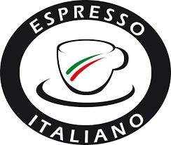 espresso coffee clipart espresso italiano astoria espresso coffee machines