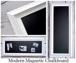 tableau blanc cuisine cuisine cadre ardoise cuisine 1000 idées sur la décoration et