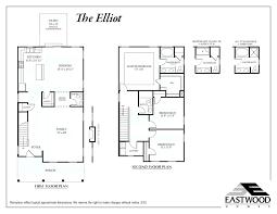 floor plans with detached garage 100 floor plans with detached garage home plan with