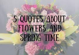 wedding flowers quote wedding flower bouquet quotes ideas to try about flower quotes