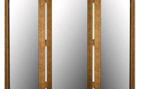 winsome mirror room divider cheap tags mirror room dividers