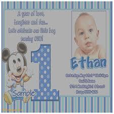 birthday cards best of first birthday invitation card matter
