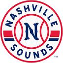 upload.wikimedia.org/wikipedia/fr/4/4f/Logo_Sounds...