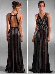dresses for black tie wedding appropriate dress for black tie wedding country dresses for