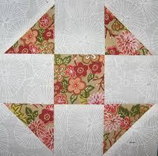 25 unique free quilt block patterns ideas on pinterest