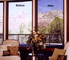 interior window tinting home keep safe with window tinting in your home