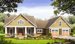plan 51043mm beautiful craftsman house plan house plans