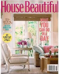 house beautiful subscriptions hot free subscription to your choice of house beautiful elle