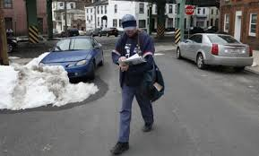 200k postal workers would see pay raises benefit cuts under new