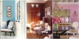 30 best paint colors ideas for choosing home color 36 photos
