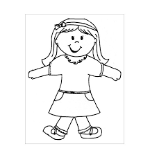 flat stanley template flat stanley for the classroom flat stanley
