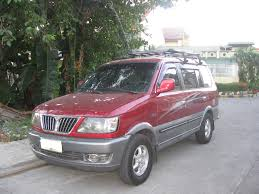 mitsubishi freeca wikipedia