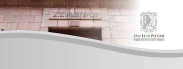 formato para pago de tenencia refrendo ejercicio 2016 secretaría de finanzas de gobierno del estado de san luis potosí