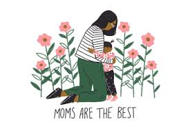 mothers day gifs happy mothers day gif by giphy studios originals find on