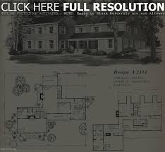 impressive design 14 house plans of duplex houses in india homeca