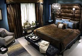 Blue White Brown Bedroom Bedroom Graceful Bedroom Large Brown And Blue Bedroom Ideas Cool