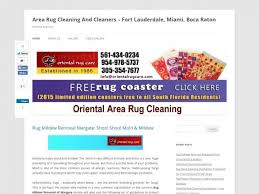 Can You Shoo An Area Rug 227 Best Area Rug Cleaning Images On Pinterest Rug