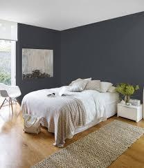 british paints dark silhouette grey colour chart u0026 palette