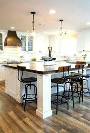 kitchen island stools with backs kitchen island stools with backs best ideas on white counter at home