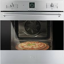 ovens electric sf399xu smeg us