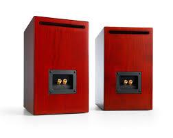 Review Bookshelf Speakers Audioengine Hdp6 Passive Bookshelf Speakers Review Dagogo