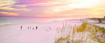 Map Of Gulf Coast Alabama Vacation Guide Vacation Guide Gulf Shores Al Gulf Shores