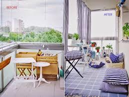 baum fã r balkon 87 best balkon images on balcony gardening and plants