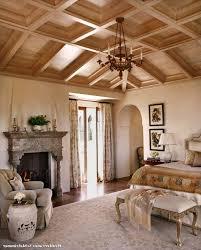 mediterrane wohnzimmer schlafzimmer mediterran einrichten amazing wohnzimmer mediterran