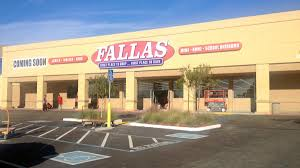 Home Decor Store Names Fallas Discount Stores Opening New Store Soon Sacramento