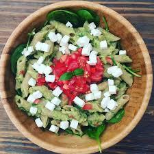 ma cuisine indienne les 17 luxe cuisine indienne végétarienne stock les idées de ma maison