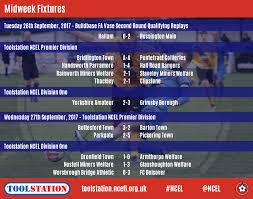 Fa Vase Results 2014 Toolstation Northern Counties East Football League News Match