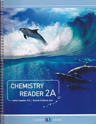 chemistry reader 2a chemistry reader 2a ph d university of