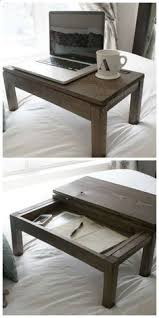 ana white build a scrap lap desk free and easy diy project and