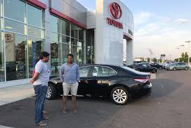 lexus vs toyota brand toyota sales increase on record rav4 lexus utility vehicle sales