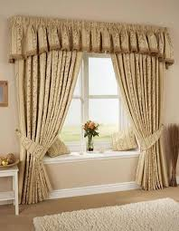 front room curtains wood varnished back chair laminate flooring