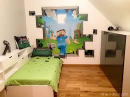 chambre gamer deco chambre gamer visuel 9