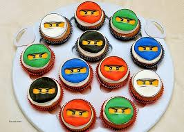ninjago cake topper birthday cakes harley davidson cake toppers for birthday