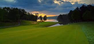 crossville tn golf resort the official fairfield glade resort website golf at fairfield