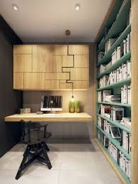 Study Room Interior Design While Furnishing Apartment Or House Many Neglect Such An