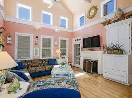 in seaside proper u0027sealink u0027 4 houses from beach gulf view