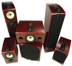2017 top 705 put b w 703 htm7 705 asw750 surround speaker system sound vision