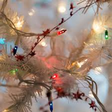 how to fix broken christmas lights how to fix broken christmas tree lights popsugar home