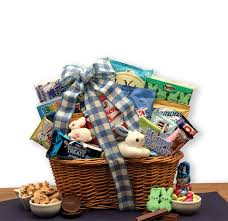 easter gift basket easter snacks easter gift basket avas baskets