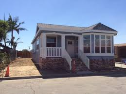 3 bedroom mobile home for sale mobile home for sale in compton ca new 3 bedroom 2 bath