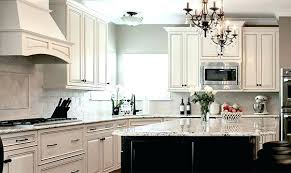 design craft cabinets signature kitchen cabinets contemporary kitchen remodel in