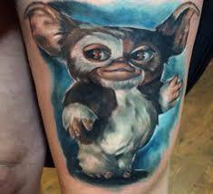 gizmo tattoo tattoos pinterest tattoo